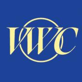 VWC_logotype-website_square