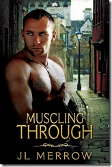 MusclingThrough72LG