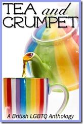 Tea and Crumpetsmall