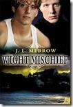 WightMischief72LG