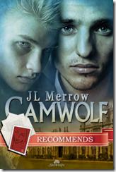 Camwolf72LG-200x300