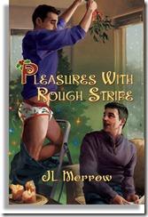 Pleasures_with_Rough_Strife_Merrow