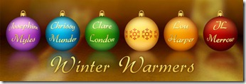 winterwarmers_ornaments