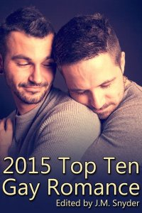 2015_Top_Ten_Gay_Romance_400x600