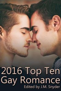 2016_top_ten_gay_romance