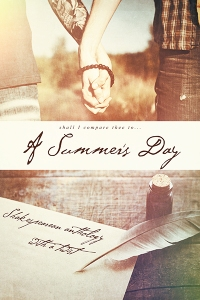 A-Summers-Day-Customdesign-JayAheer2016-smallpreview