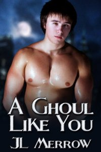 A_Ghoul_Like_You_400x600