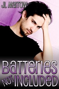 Batteries_Not_Included_400x600
