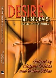 BEL-DesireBehindBars