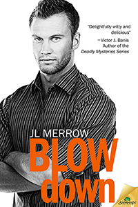 BlowDown72web
