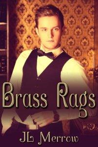 Brass_Rags_400x600