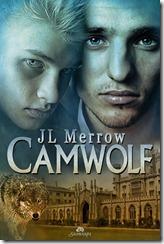 Camwolf72LG