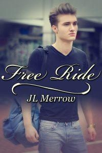 Free_Ride_400x600