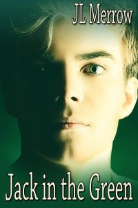 Jack_in_the_Green_400x600