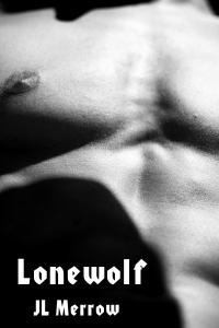 lonewolf2b