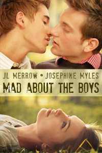 MadAboutTheBoys
