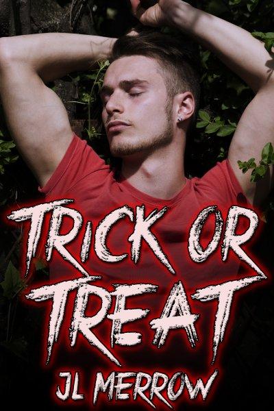 Trick_or_Treat_400x600