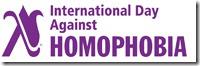 logo_homophobia_en