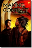 MakingContact