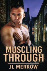 muscling_through_200