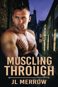 muscling_through_200