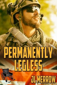 Permanently_Legless_400x600