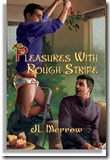 Pleasures_with_Rough_Strife_Merrow