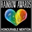 rainbowawards_hon_mention3