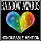 rainbowawards_hon_mention3