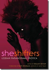 SheShiftersCover_450