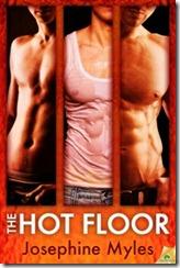HotFloorThe72lg-200x300
