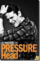 PressureHead72sm