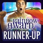 Runner-UpSM