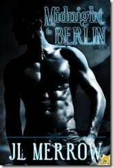 MidnightInBerlin200x300