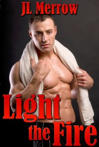 Light_the_Fire_400x600