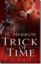 TrickOTime_final_smaller