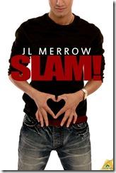 SLAM!-R