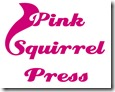 squirrel_logo_darker