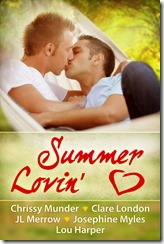 SummerLovin