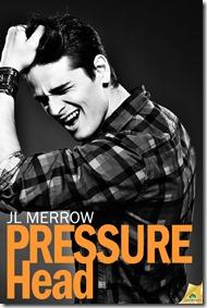 PressureHead72lg