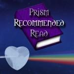 Prism-Pick-Award-300x300