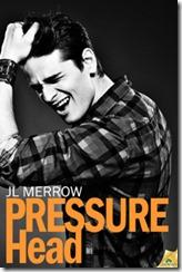 PressureHead72web