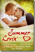 SummerLovin.jpg