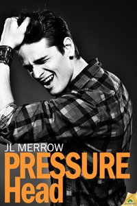 PressureHead72web.jpg