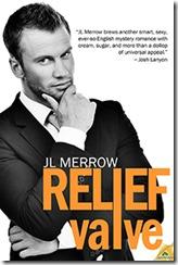 ReliefValve72web