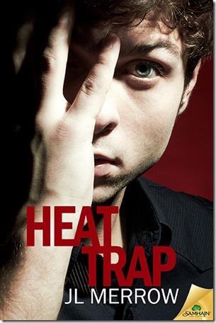 HeatTrap72lg