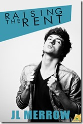 RaisingTheRent72web