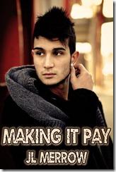 Making_It_Pay_400x600
