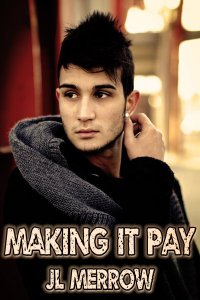 Making_It_Pay_400x600