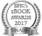2017 EBook_finalist-LG